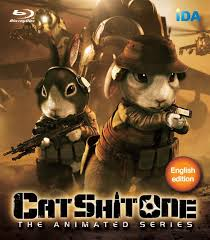Cat-Shit-One-2010