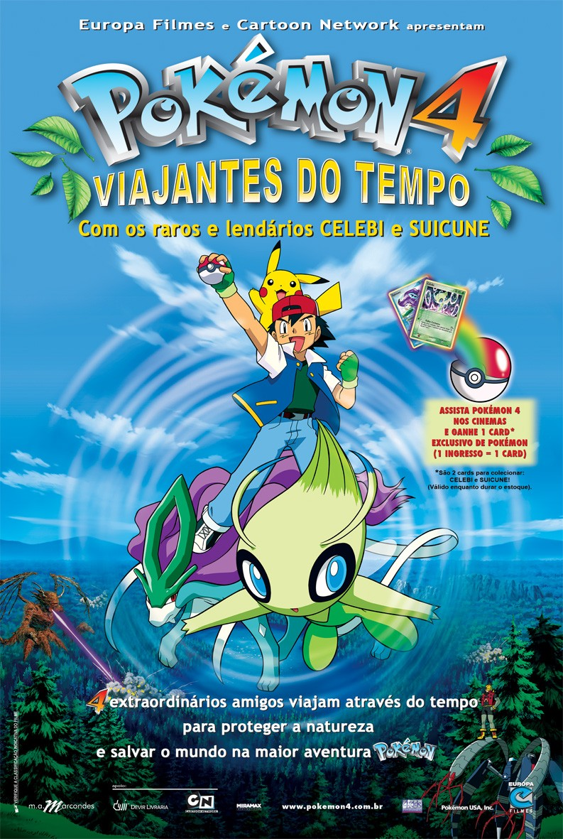 Nemirtingasis-Pokemonas-2002